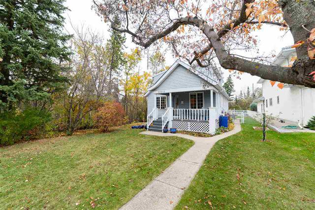 Main Photo:  in : Glenora House for sale (Edmonton)  : MLS®# E4085069