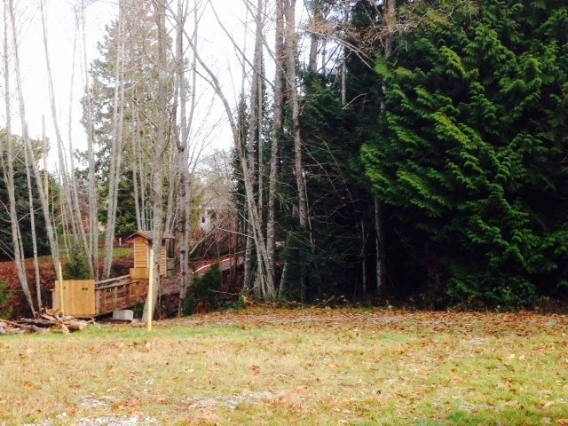 Photo 4: Photos: LOT 17 INGLIS Road in Gibsons: Gibsons & Area Land for sale (Sunshine Coast)  : MLS®# R2227805