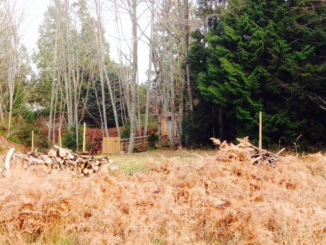 Photo 7: Photos: LOT 17 INGLIS Road in Gibsons: Gibsons & Area Land for sale (Sunshine Coast)  : MLS®# R2227805