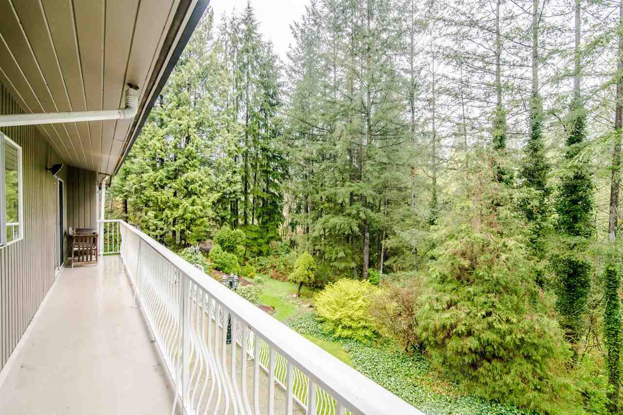 "Main Photo: 3710 VICTORIA Drive in Coquitlam: Burke Mountain House for sale in ""Partington Creek"" : MLS®# R2382281"