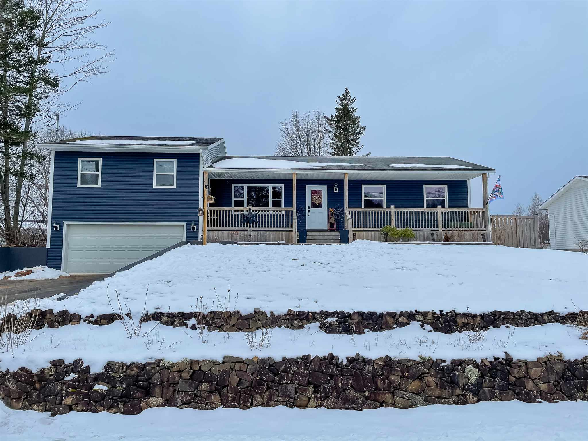Main Photo: 26 Cherry Lane in Kingston: 404-Kings County Residential for sale (Annapolis Valley)  : MLS®# 202100547