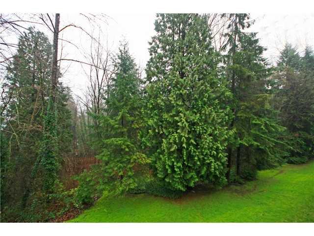 """Photo 16: Photos: 2010 HIGHVIEW Place in Port Moody: College Park PM Townhouse for sale in """"HIGHVIEW PLACE"""" : MLS®# V1100224"""