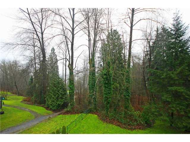 """Photo 2: Photos: 2010 HIGHVIEW Place in Port Moody: College Park PM Townhouse for sale in """"HIGHVIEW PLACE"""" : MLS®# V1100224"""