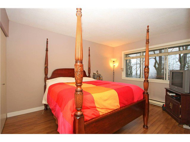 """Photo 10: Photos: 2010 HIGHVIEW Place in Port Moody: College Park PM Townhouse for sale in """"HIGHVIEW PLACE"""" : MLS®# V1100224"""