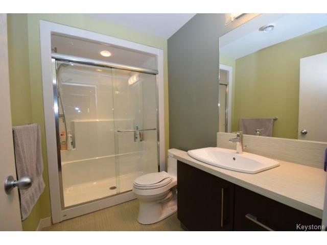 Photo 20: Photos: 187 McBeth Grove in WINNIPEG: West Kildonan / Garden City Residential for sale (North West Winnipeg)  : MLS®# 1504824