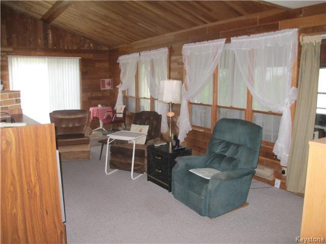 Photo 14: Photos:  in St Laurent: Manitoba Other Residential for sale : MLS®# 1615485