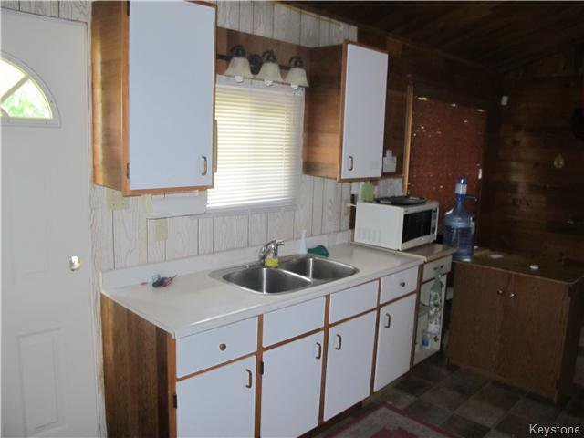 Photo 7: Photos:  in St Laurent: Manitoba Other Residential for sale : MLS®# 1615485