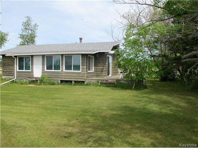 Photo 3: Photos:  in St Laurent: Manitoba Other Residential for sale : MLS®# 1615485