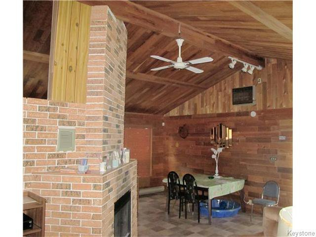 Photo 11: Photos:  in St Laurent: Manitoba Other Residential for sale : MLS®# 1615485