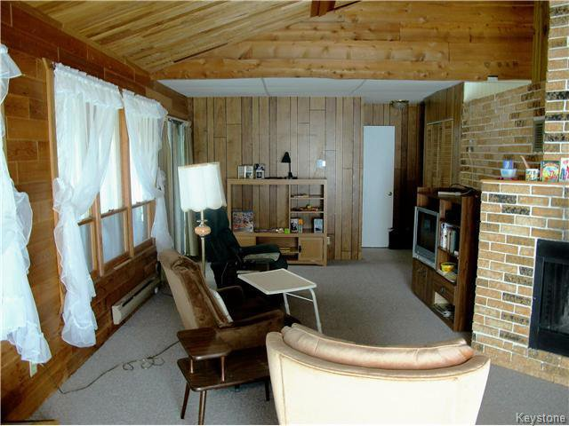Photo 12: Photos:  in St Laurent: Manitoba Other Residential for sale : MLS®# 1615485