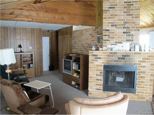 Photo 13: Photos:  in St Laurent: Manitoba Other Residential for sale : MLS®# 1615485