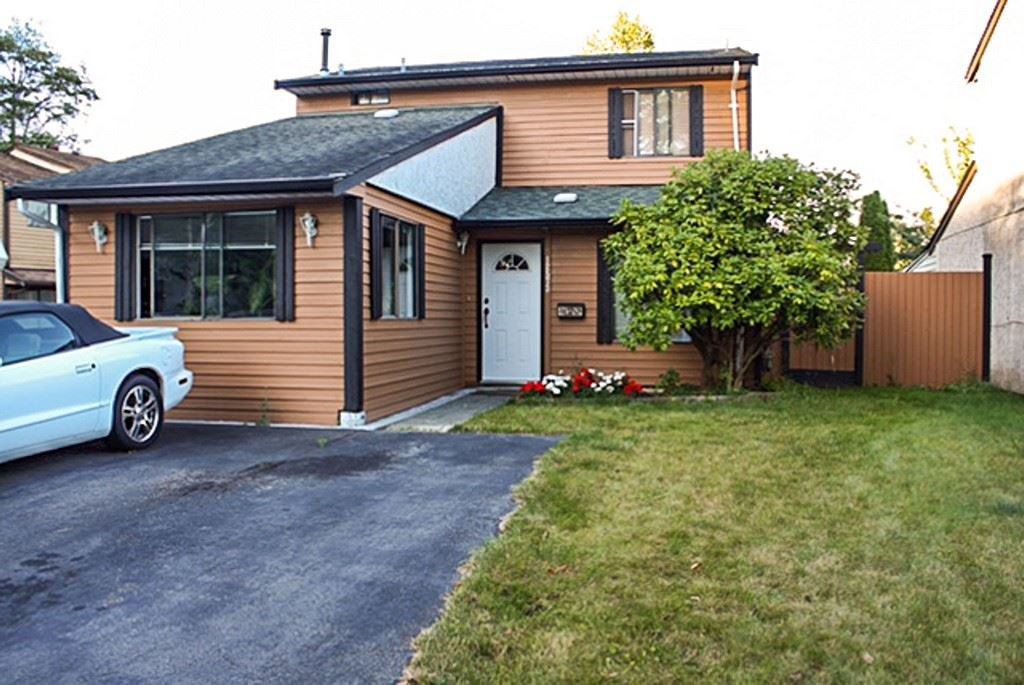 Main Photo: 12573 76A Avenue in Surrey: West Newton House for sale : MLS®# R2138193
