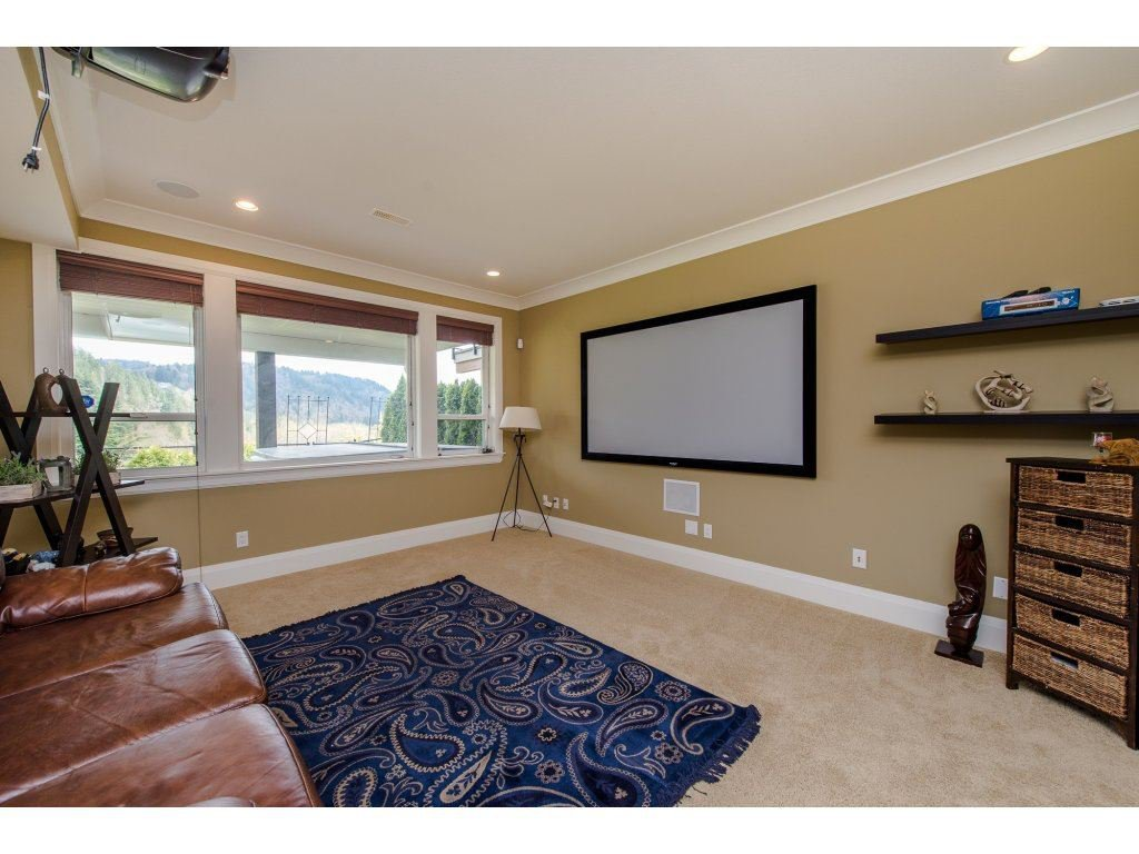"Photo 16: Photos: 108 45473 ARIEL Place: Cultus Lake House for sale in ""RIVERSTONE HEIGHTS"" : MLS®# R2155607"