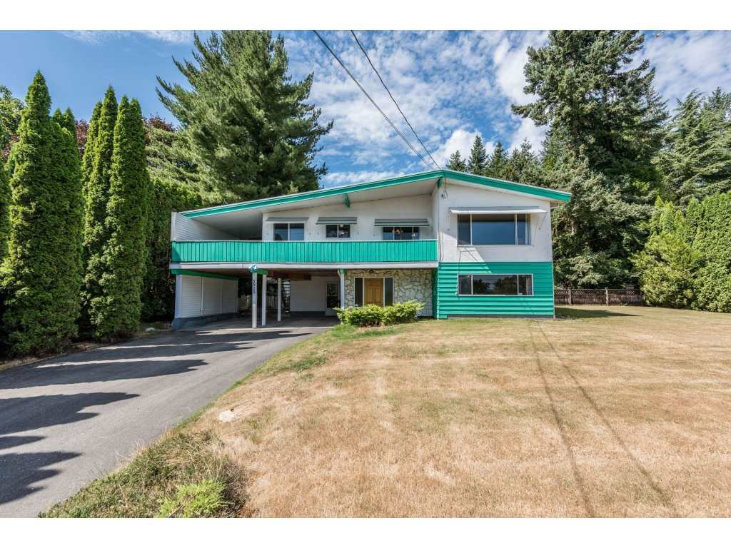 Main Photo: 5515 148 Street in Surrey: Sullivan Station House for sale : MLS®# R2198514