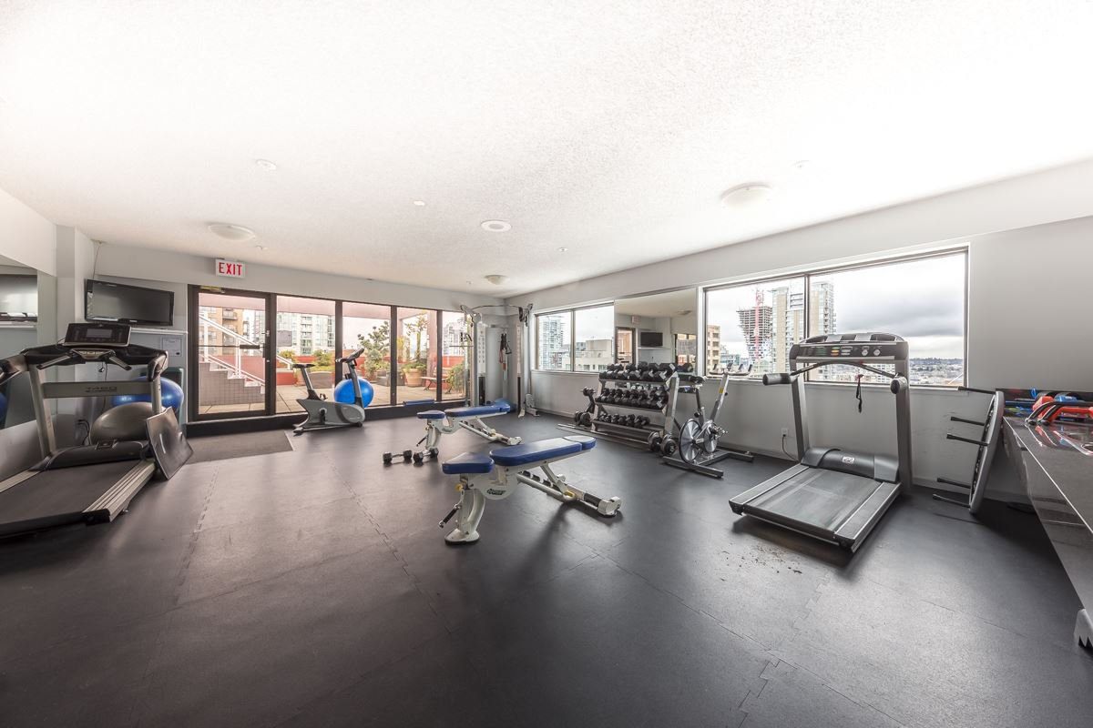 """Main Photo: 908 1177 HORNBY Street in Vancouver: Downtown VW Condo for sale in """"LONDON PLACE"""" (Vancouver West)  : MLS®# R2310295"""