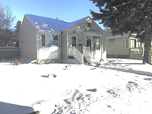 Main Photo: 11133 68 Street in Edmonton: Zone 09 House for sale : MLS®# E4184873