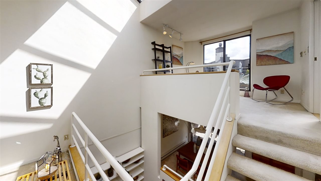"""Photo 36: Photos: 4 766 W 7TH Avenue in Vancouver: Fairview VW Townhouse for sale in """"Willow Court"""" (Vancouver West)  : MLS®# R2456151"""
