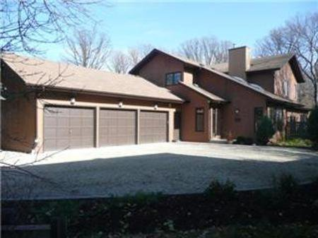 Main Photo: 988 Kilkenny Drive: Residential for sale (Fort Richmond)  : MLS®# 1020144