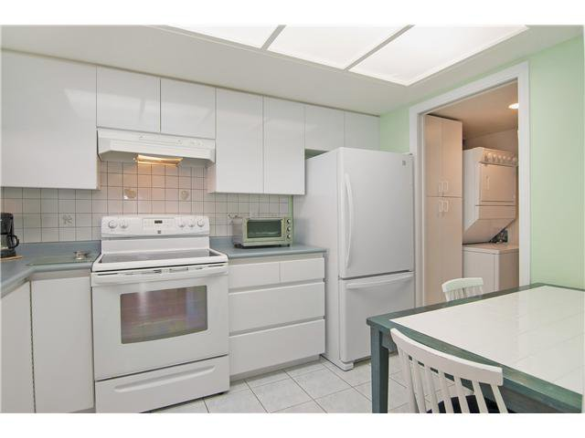Photo 4: Photos: # 1903 1199 EASTWOOD ST in Coquitlam: North Coquitlam Condo for sale : MLS®# V1017385
