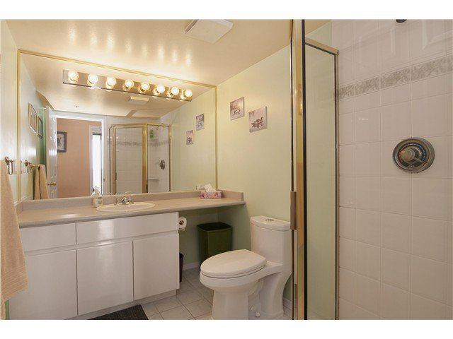 Photo 9: Photos: # 1903 1199 EASTWOOD ST in Coquitlam: North Coquitlam Condo for sale : MLS®# V1017385