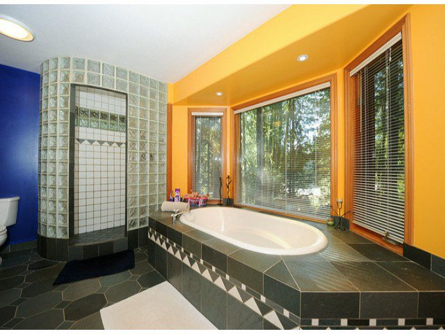Photo 12: Photos: 13013 DEGRAFF Road in Mission: Durieu House for sale : MLS®# F1409910