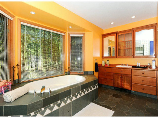 Photo 11: Photos: 13013 DEGRAFF Road in Mission: Durieu House for sale : MLS®# F1409910