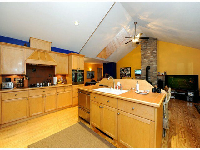Photo 7: Photos: 13013 DEGRAFF Road in Mission: Durieu House for sale : MLS®# F1409910