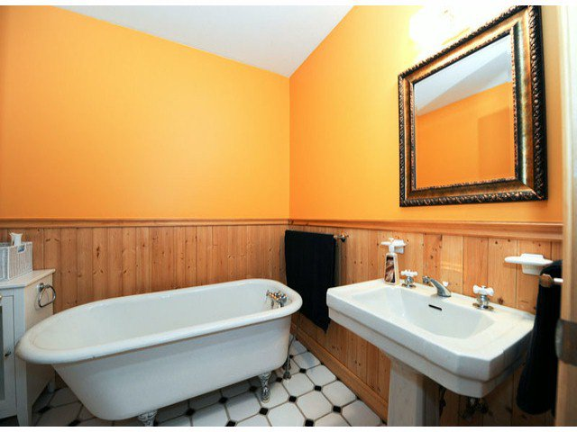 Photo 13: Photos: 13013 DEGRAFF Road in Mission: Durieu House for sale : MLS®# F1409910