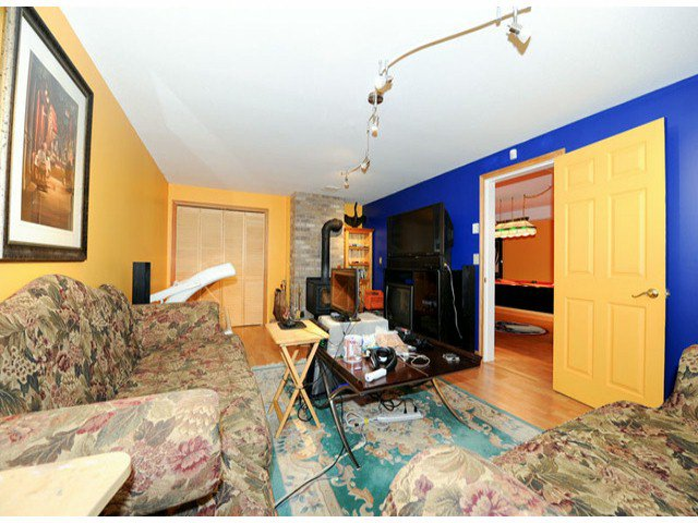 Photo 19: Photos: 13013 DEGRAFF Road in Mission: Durieu House for sale : MLS®# F1409910