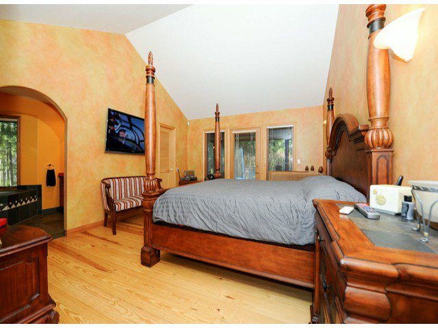 Photo 10: Photos: 13013 DEGRAFF Road in Mission: Durieu House for sale : MLS®# F1409910