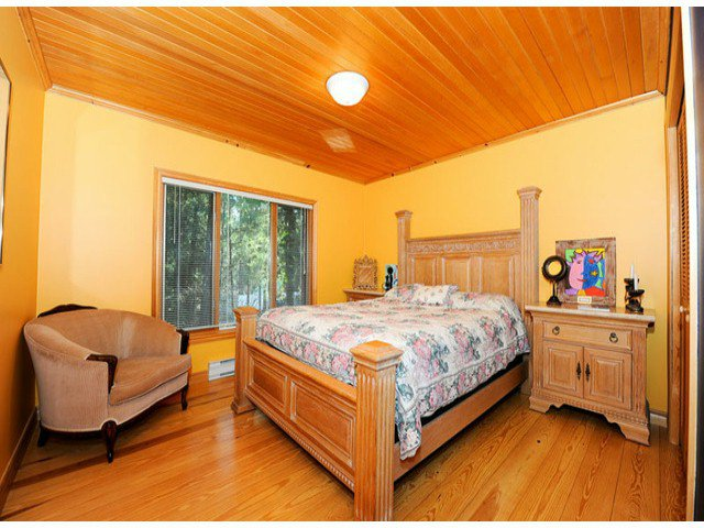 Photo 15: Photos: 13013 DEGRAFF Road in Mission: Durieu House for sale : MLS®# F1409910