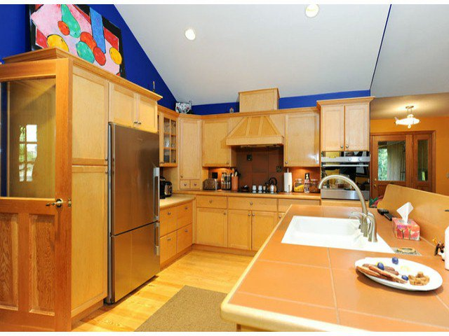 Photo 5: Photos: 13013 DEGRAFF Road in Mission: Durieu House for sale : MLS®# F1409910