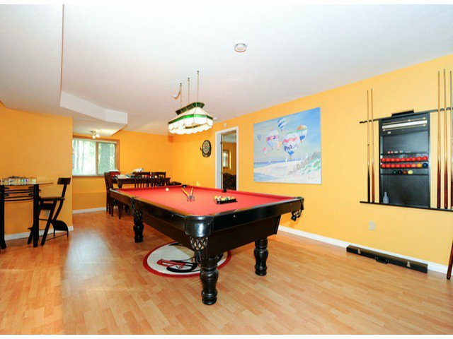 Photo 18: Photos: 13013 DEGRAFF Road in Mission: Durieu House for sale : MLS®# F1409910