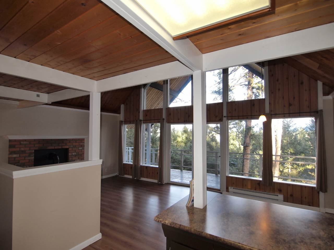 Photo 7: Photos: 4949 KYLLO Drive in 108 Mile Ranch: 108 Ranch House for sale (100 Mile House (Zone 10))  : MLS®# R2014339