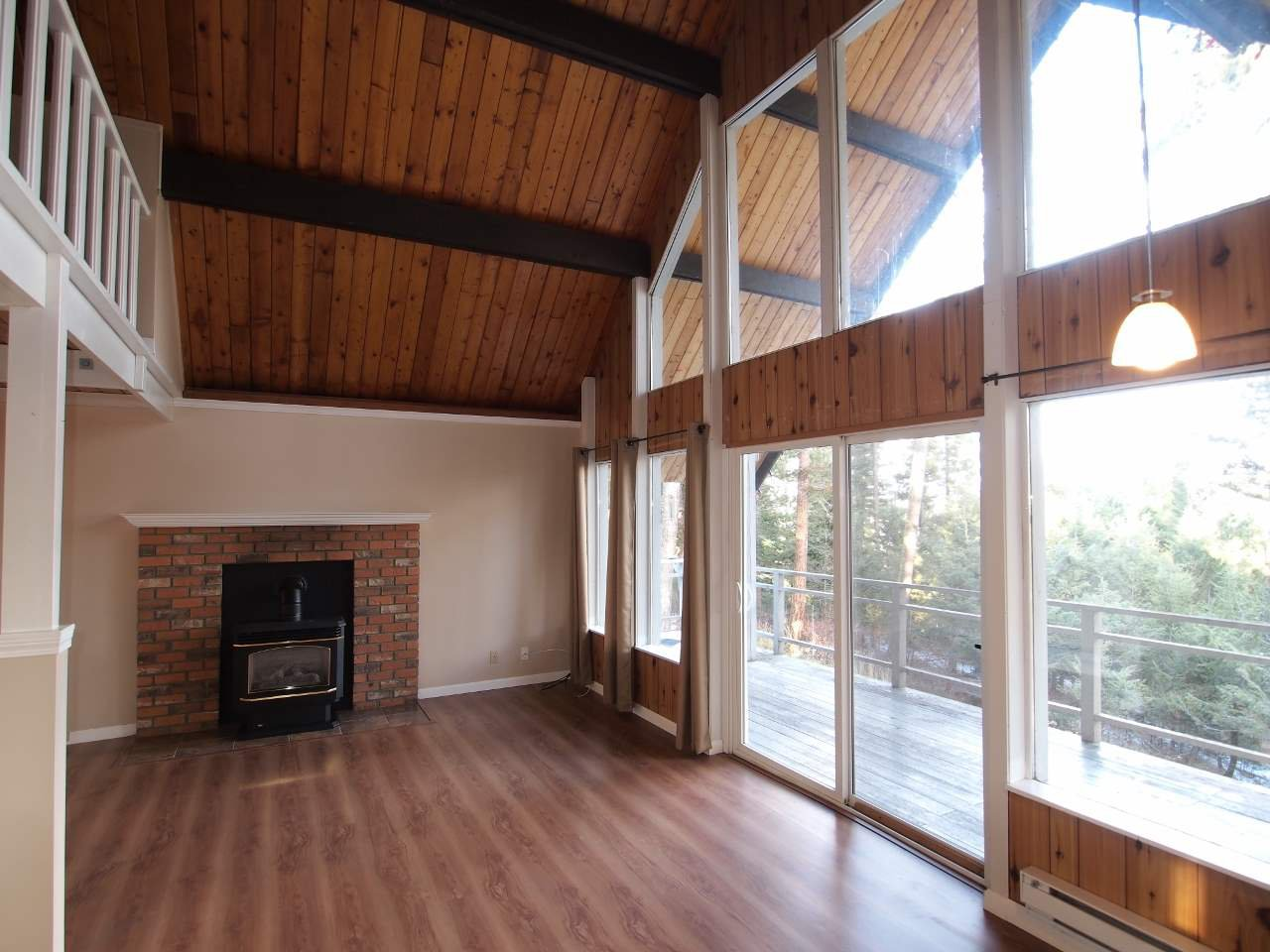 Photo 6: Photos: 4949 KYLLO Drive in 108 Mile Ranch: 108 Ranch House for sale (100 Mile House (Zone 10))  : MLS®# R2014339