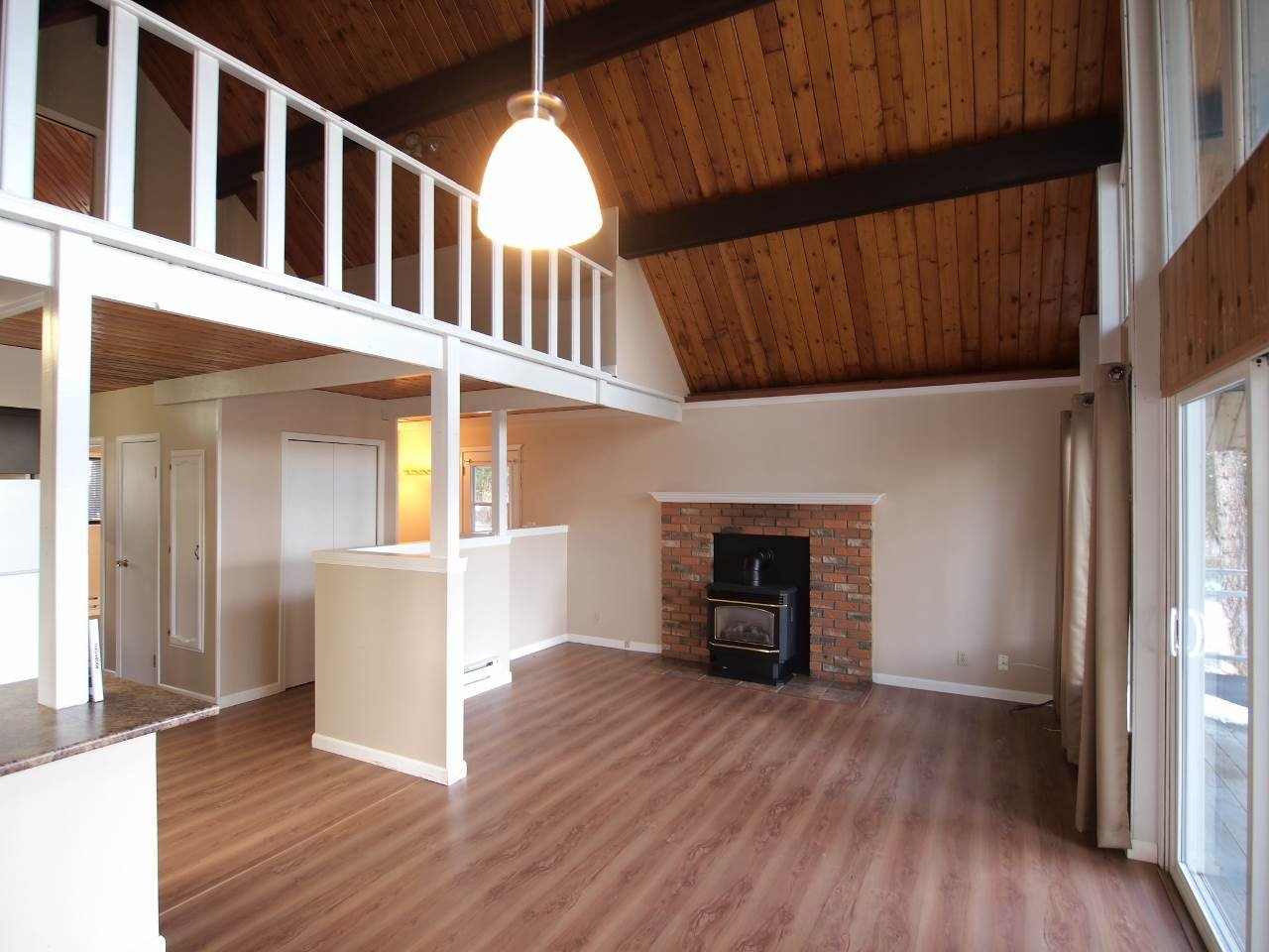 Photo 4: Photos: 4949 KYLLO Drive in 108 Mile Ranch: 108 Ranch House for sale (100 Mile House (Zone 10))  : MLS®# R2014339