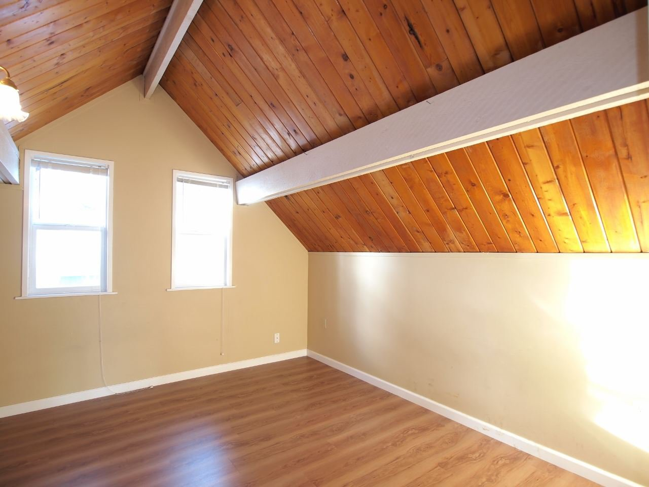 Photo 9: Photos: 4949 KYLLO Drive in 108 Mile Ranch: 108 Ranch House for sale (100 Mile House (Zone 10))  : MLS®# R2014339