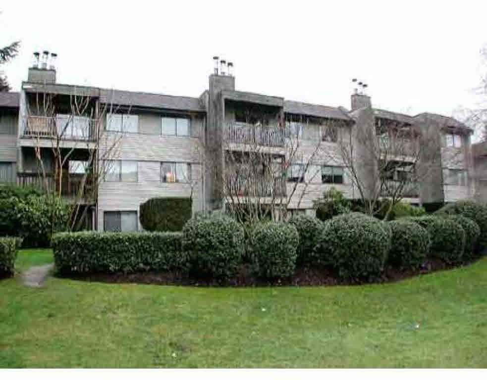 Photo 1: Photos: 205 520 COTTONWOOD AVENUE in : Coquitlam West Condo for sale : MLS®# V547480