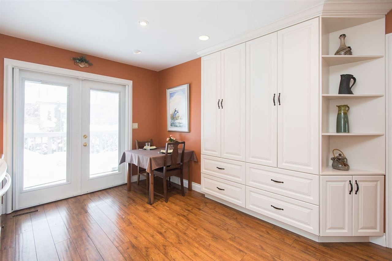 "Photo 9: Photos: 6682 BAKER Road in Delta: Sunshine Hills Woods House for sale in ""Sunshine Hills"" (N. Delta)  : MLS®# R2137622"