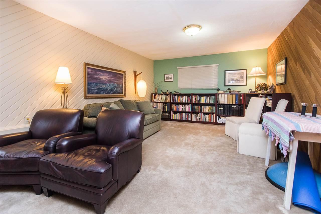 "Photo 14: Photos: 6682 BAKER Road in Delta: Sunshine Hills Woods House for sale in ""Sunshine Hills"" (N. Delta)  : MLS®# R2137622"