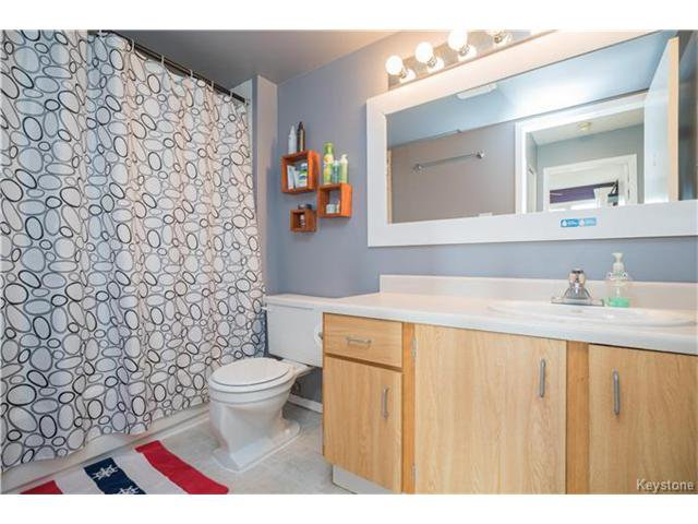 Photo 16: Photos: 1048 Bairdmore Boulevard in Winnipeg: Richmond West Condominium for sale (1S)  : MLS®# 1704936