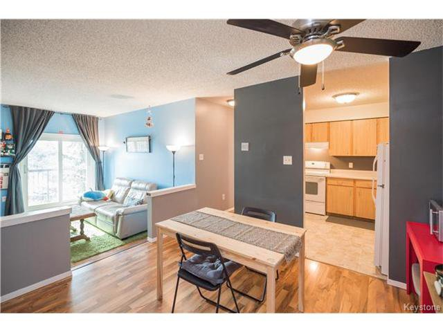Photo 8: Photos: 1048 Bairdmore Boulevard in Winnipeg: Richmond West Condominium for sale (1S)  : MLS®# 1704936