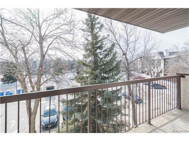 Photo 18: Photos: 1048 Bairdmore Boulevard in Winnipeg: Richmond West Condominium for sale (1S)  : MLS®# 1704936