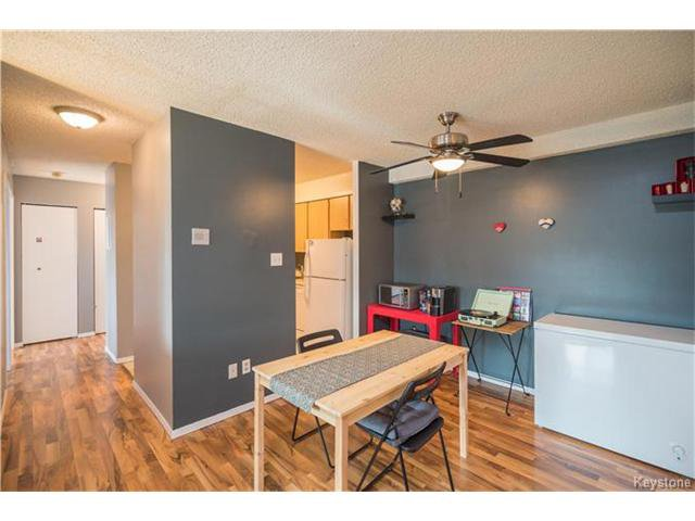 Photo 4: Photos: 1048 Bairdmore Boulevard in Winnipeg: Richmond West Condominium for sale (1S)  : MLS®# 1704936