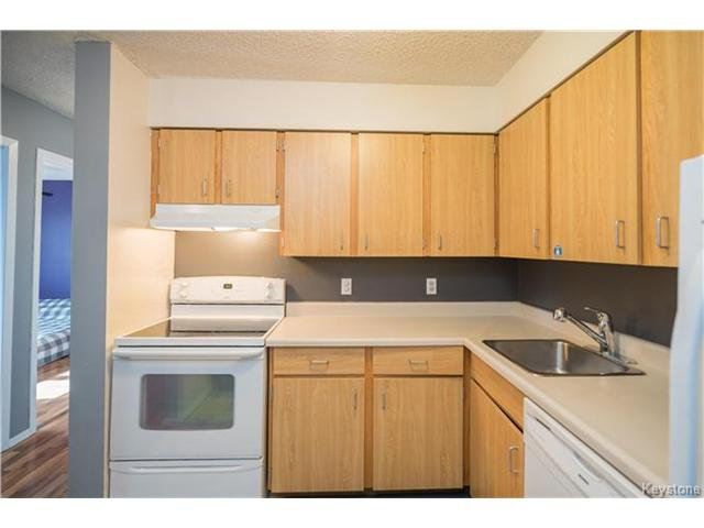 Photo 7: Photos: 1048 Bairdmore Boulevard in Winnipeg: Richmond West Condominium for sale (1S)  : MLS®# 1704936