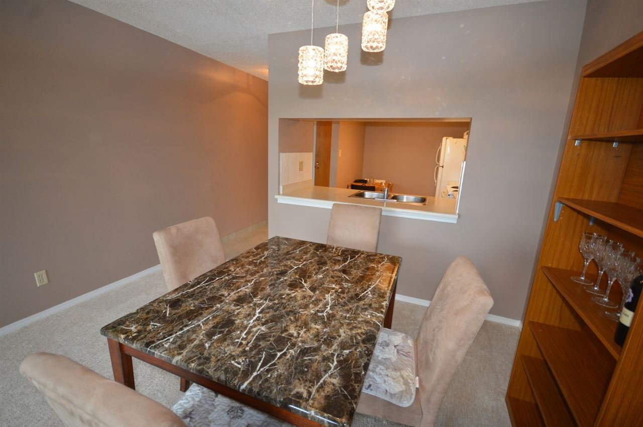 "Photo 6: Photos: 708 6055 NELSON Avenue in Burnaby: Forest Glen BS Condo for sale in ""LA MIRAGE"" (Burnaby South)  : MLS®# R2159699"