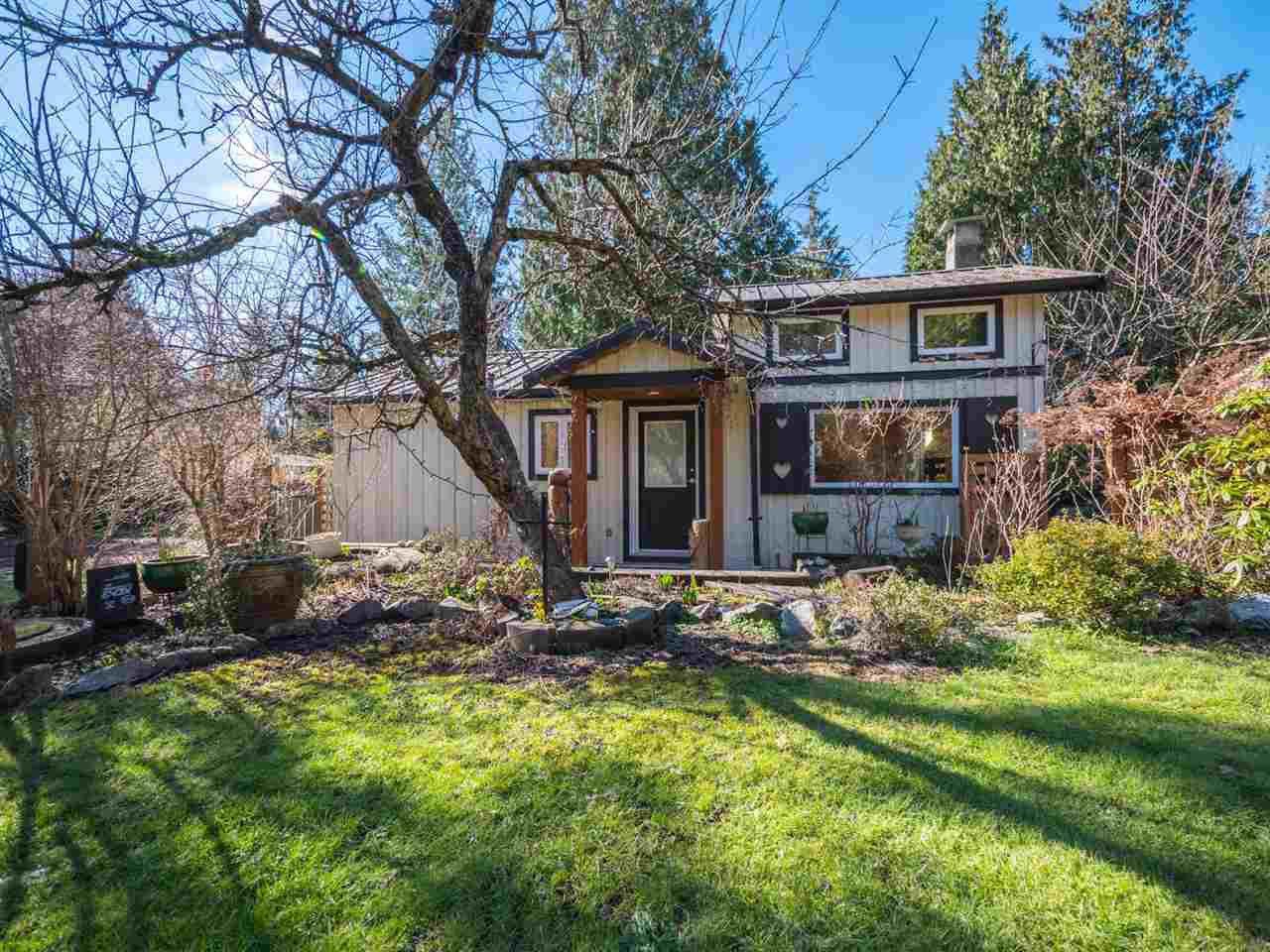 Photo 18: Photos: 3592 BEACH Avenue: Roberts Creek House for sale (Sunshine Coast)  : MLS®# R2244747