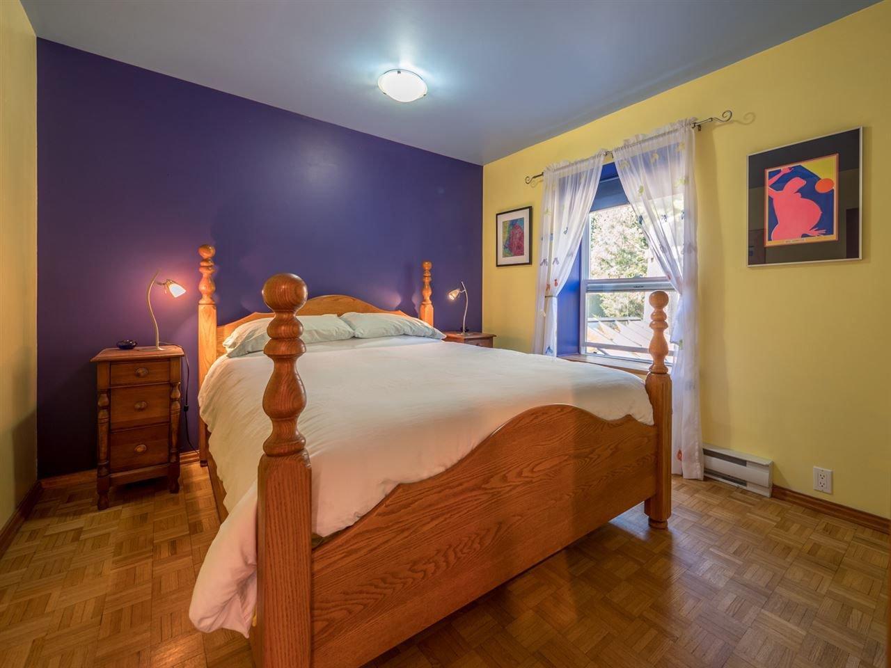 Photo 8: Photos: 3592 BEACH Avenue: Roberts Creek House for sale (Sunshine Coast)  : MLS®# R2244747