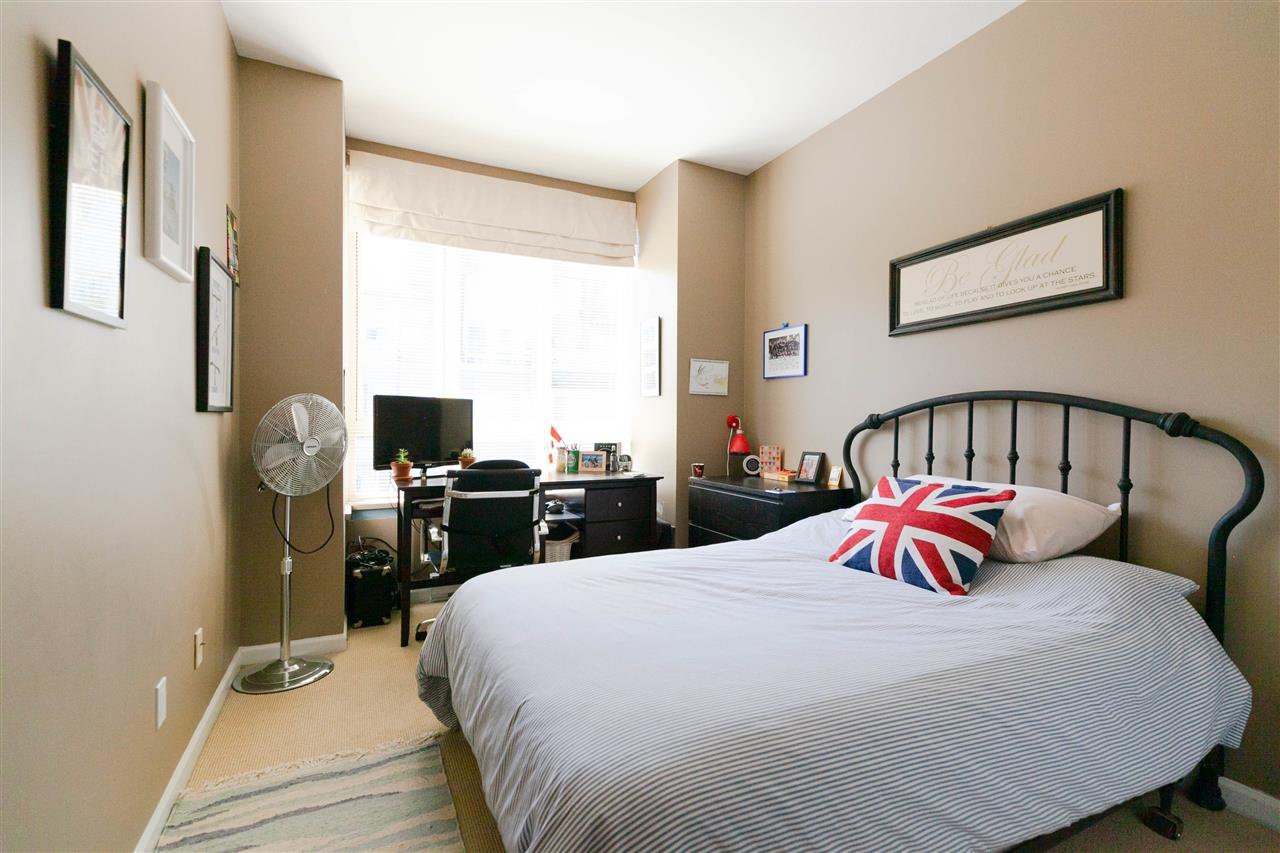 """Photo 17: Photos: 301 580 RAVENWOODS Drive in North Vancouver: Roche Point Condo for sale in """"Seasons"""" : MLS®# R2288594"""
