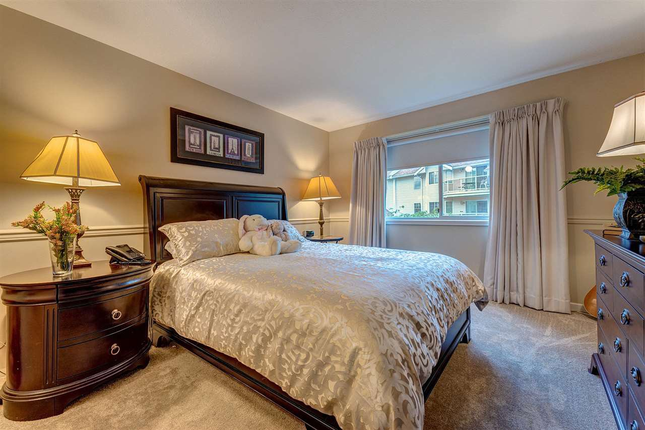 "Photo 8: Photos: 108 22611 116 Avenue in Maple Ridge: East Central Condo for sale in ""ROSEWOOD CT."" : MLS®# R2310147"